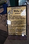 Flickr - DVS1mn - 41 Willys Coupe.jpg