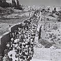 Flickr - Government Press Office (GPO) - Jewish Pilgrims (1).jpg