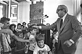 Flickr - Government Press Office (GPO) - President Yitzhak Navon.jpg
