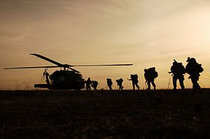 Flickr - Israel Defense Forces - Paratroopers End Autumn Training.jpg