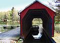 Flickr - Per Ola Wiberg ~ mostly away - boathouse.jpg