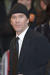 Flickr - Siebbi - Timothy Hutton.jpg