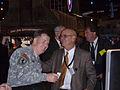 Flickr - The U.S. Army - AUSA Day 2 (8).jpg