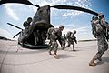 Flickr - The U.S. Army - Chinook exit.jpg