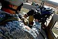 Flickr - The U.S. Army - Range training (1).jpg