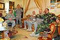 Flickr - The U.S. Army - www.Army.mil (116).jpg