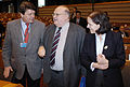 Flickr - europeanpeoplesparty - EPP Congress Brussels 4-5 February 2004 (39).jpg