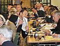Flickr - europeanpeoplesparty - EPP Congress Warsaw (764).jpg
