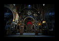 Flickr - fusion-of-horizons - Biserica Rusă (8).jpg