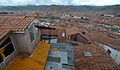 Flickr - ggallice - Cuzco (4).jpg