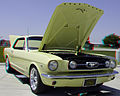 Flickr - jimf0390 - JimF 06-09-12 0062a Mustang car show.jpg