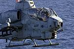 Flight operations aboard USS Tarawa DVIDS92520.jpg