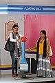 Floating Ball - Fun Science Gallery - Digha Science Centre - New Digha - East Midnapore 2015-05-02 9423.JPG