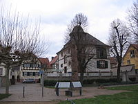 Floersheim-Mainstein1.jpg