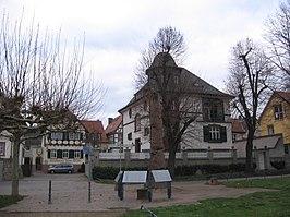 Flörsheim am Main