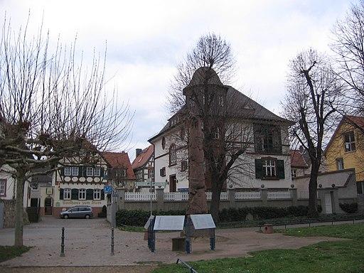 Floersheim Mainstein1