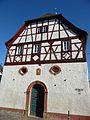 Flomborner Rathaus und Kirche 03.jpg