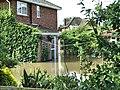 Flood Victims June 2007 - geograph.org.uk - 722757.jpg