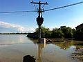 Floods in Bosnia 6.jpg