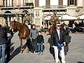 Florence (3365245069).jpg