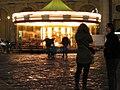 Florencia - Flickr - dorfun (56).jpg