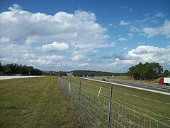 Florida's Turnpike - Wikipedia