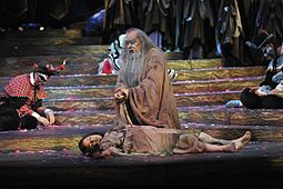 Florida Grand Opera - Flickr - Knight Foundation (41).jpg