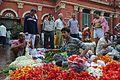 Florist - Jagannath Ghat - Kolkata 2012-10-15 0747.JPG