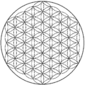 Flower of life-4level.png
