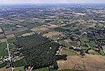 Flug -Nordholz-Hammelburg 2015 by-RaBoe 0234 - Melchiorshausen.jpg