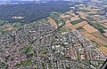 Flug -Nordholz-Hammelburg 2015 by-RaBoe 0852 - Großenritte .jpg