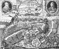 Flugblatt Detail Schlacht bei Lützen.JPG