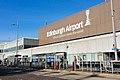 Flughafen Koeln-Bonn (38560545386).jpg