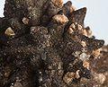 Fluorite-Calcite-213094.jpg