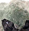 Fluorite-Quartz-Sphalerite-flu74c.jpg