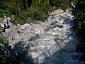 Fluss Ual Draus - panoramio (1).jpg