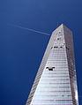Fly high (2).jpg