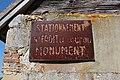 Fontaine-les-Ribouts le 3 septembre 2014 - 3.jpg