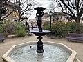 Fontaine Square Place Salanson - Maisons-Alfort (FR94) - 2021-03-22 - 3.jpg