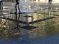 Fontaine de la place du Nombre d'Or (2393001423).jpg