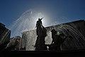 Fontana di Diana, Siracusa.jpg
