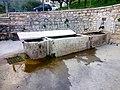 Fontana nascosta. IMG 20170923 155245 03.jpg