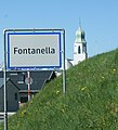 Fontanella-town sign-01ASD.jpg