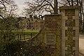 Fontmell Parva House - geograph.org.uk - 397515.jpg