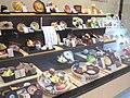 Food samples 3.jpg