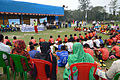 Football Workshop - Sagar Sangha Stadium - Baruipur - South 24 Parganas 2016-02-14 1281.JPG
