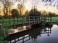 Footbridge (33762149832).jpg