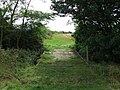 Footbridge - geograph.org.uk - 925837.jpg