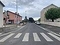 Footing de confinement 2020 - Chemin des Bottes (Saint-Maurice-de-Beynost) - vue.jpg