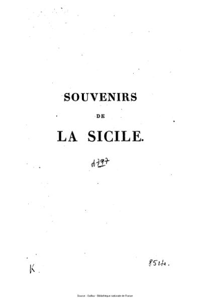 File:Forbin - Souvenirs de la Sicile.djvu